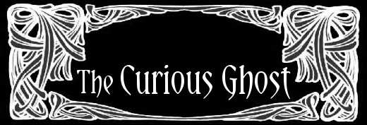 the-curious-ghost