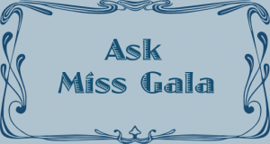AskMissGala