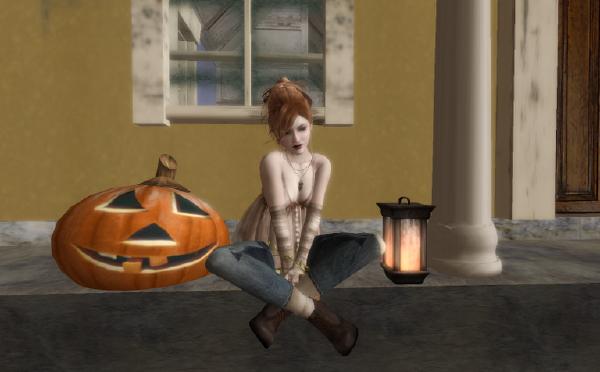 halloween_beedit