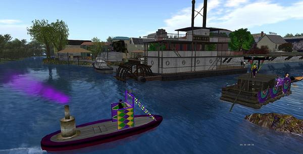 boat-parade-MH