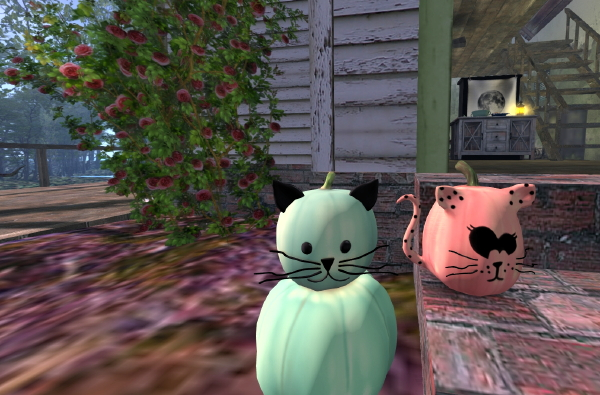 CG-clochepumpkins
