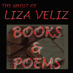 Lisa Veliz Books and Poems