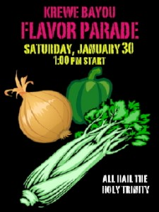 flavor-parade256x341