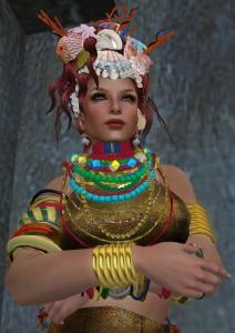 maggie-queenLV