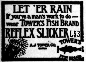 fishbrand-slicker