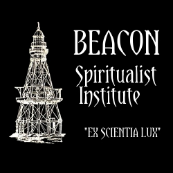 Beacon Spiritualist Institute